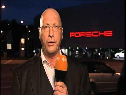 Legendäres Hück-Interview