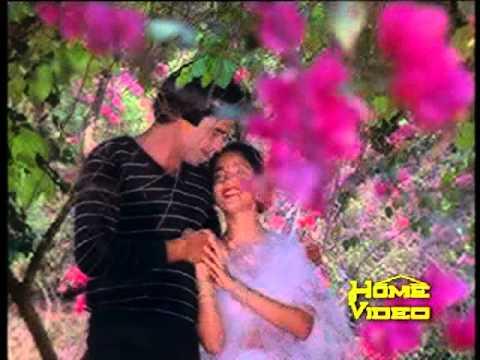 Anuradha-'Tume Hi Swarga Mora..' in 'Sankha Sindoora'