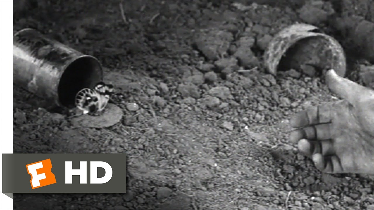 the butterfly all quiet on the western front movie clip  the butterfly all quiet on the western front 10 10 movie clip 1930 hd