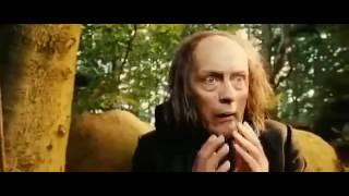 Video 7 Zwerge Der Wald ist nicht genug ganzer film ganzer film deutsch download MP3, 3GP, MP4, WEBM, AVI, FLV Agustus 2017