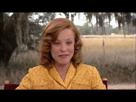 The Notebook - Casting Ryan Gosling & Rachel McAdams - YouTube