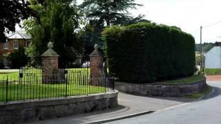 Welshampton - GoShropshire.com