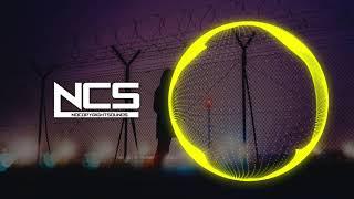 LFZ - Echoes (Meikal Remix) [NCS Release]