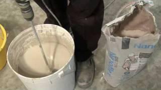 видео АкваЭксперт.Ру - Очистка и фильтрация - На Экватэк продемонстрировали очистные Башнефти