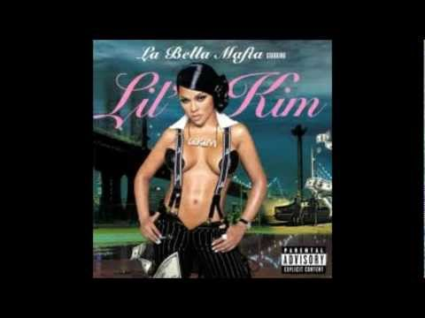 Lil Kim ft 50 Cent Magic Stick explicit