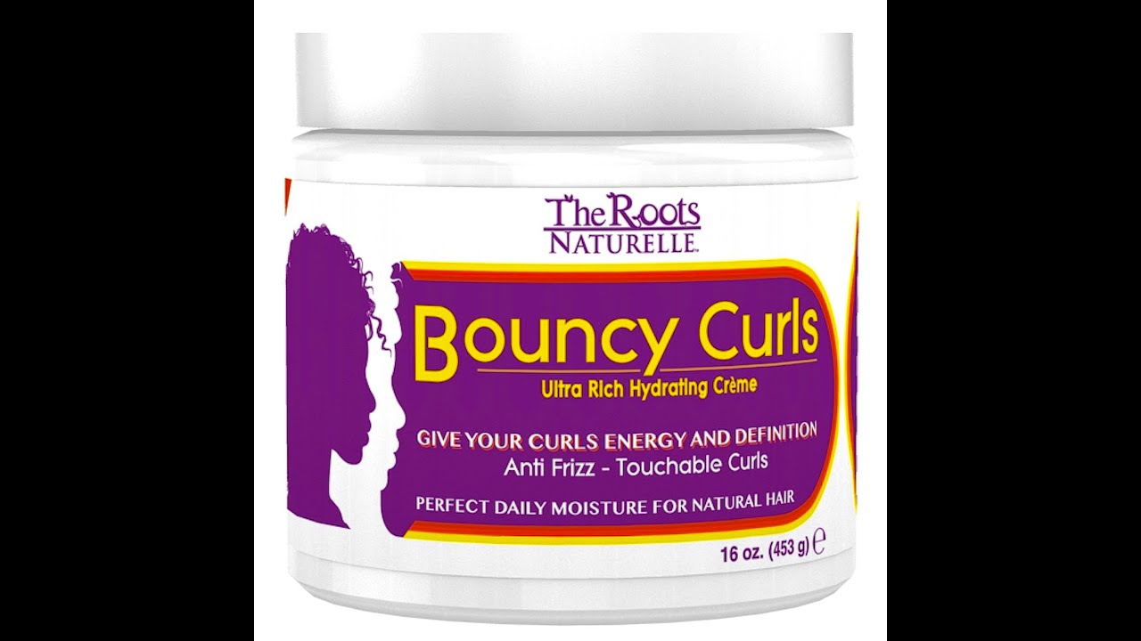 Curly Hair Products For African American Hair YouTube - Best hair products for curly hair