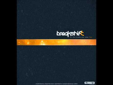 Breakshift - Solomon Vandi