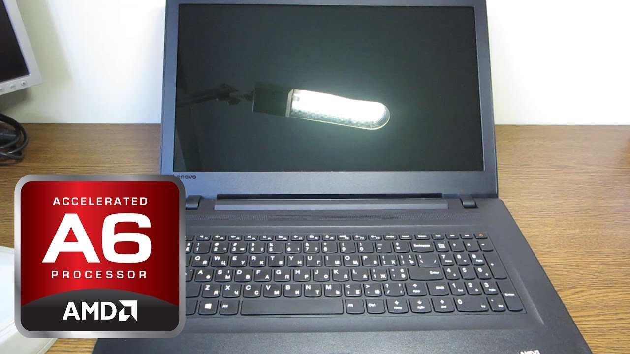 Как найти ноутбуки дешевле в Казахстане? - YouTube
