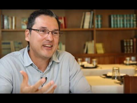Consejos para Community Managers y Social Media - con Juan Carlos Mejía Llano
