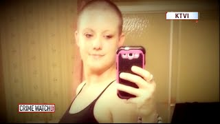Cancer Con-Artist Sentenced to 3 Years in Prison - Pt. 1 - Crime Watch Daily