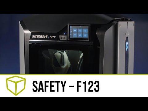 stratasys-f123---safety