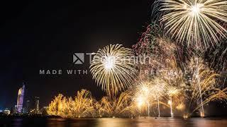 Nhạc Xuân Không Lời Hay Nhất 2019 - Happy New Year 2019