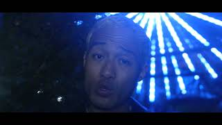 Jesse Montana - Colors (Official Music Video)