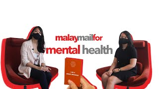 Malay Mail For : Mental Health
