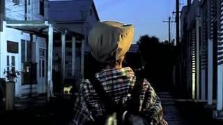 """фильм К.Шахназарова """"Американская дочь""""- фрагмент"""