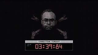 GTA 5 Fingerprint Scanner Speedrun World Record TAS - 21 Seconds
