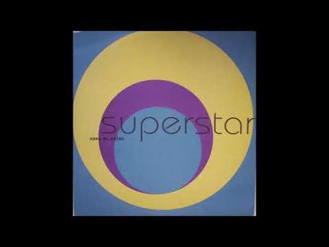 Novy vs  Eniac - Superstar (Vocal Club Mix)