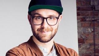 Mark Forster - Flüsterton _ Pianobegleitung