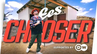 "EES - ""Chooser"" (official music video)"