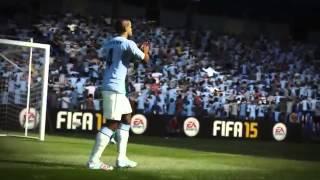 FIFA 15  ORIGIN CD-KEY   GLOBAL
