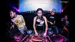 Gambar cover DJ EMANG LAGI SYATIK MELODY MAMA MUDA BREAKBEAT 2018