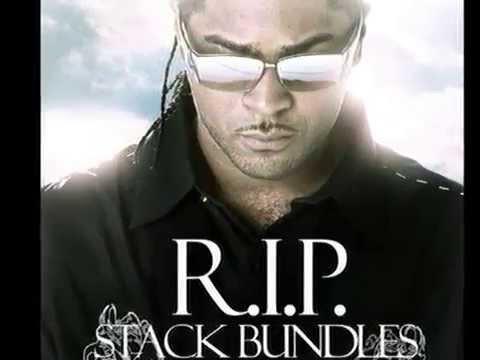 Future & Drake feat. Stack Bundles - Where Ya At? (REMIX)