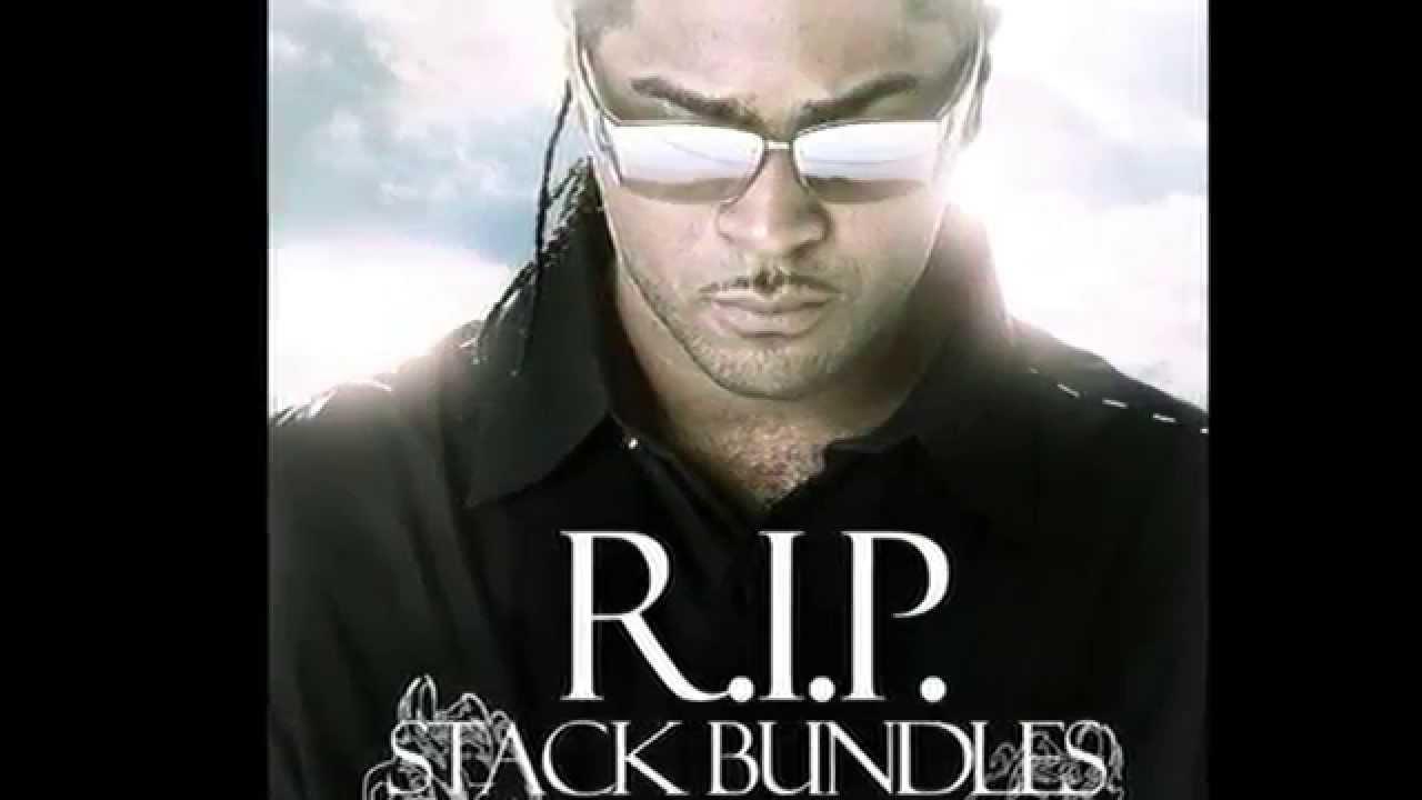 Future & Drake feat. Stack Bundles - Where Ya At? (REMIX ...