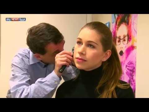 فقدان السمع.. أهمية التشخيص المبكر  - نشر قبل 7 ساعة