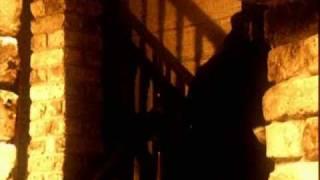 Jack the Ripper - German