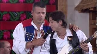 Krajisnici Zare i Goci - Sana - Zavicaju Mili Raju - (Renome 21.10.2007.)