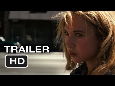 Little Birds Official Trailer #1 - Juno Temple, Kate Bosworth Movie (2012) HD
