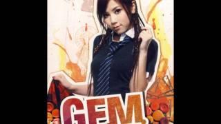 G.E.M. - 回忆的沙漏 (Lyrics)