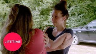"""Supernanny: """"Everything You Need To Raise These Kids Is In You"""" 