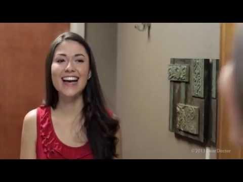 3D Smile Align -  Clear Aligner Braces @ 3D Dental Centre
