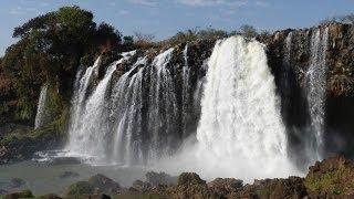 Ethiopia - 2014 - part 1