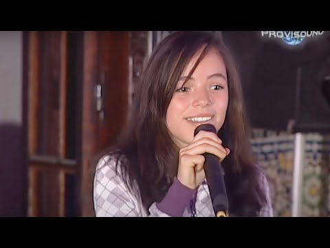 cheba wassila mp3