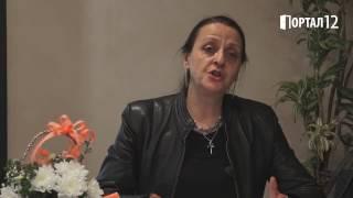 Мария Арабаджиева: Древното учение на Херметизма - лекция