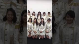 5月12日(金)放送の「アイドルお宝くじ」(テレビ朝日ほか)に出演する、東...