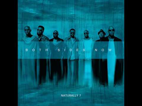 Naturally 7 - Pipes Of Peace (Paul McCartney Cover)