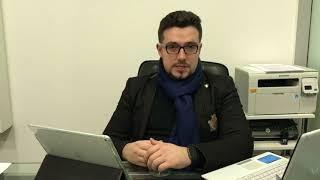 видео Акция техосмотр за 300 рублей