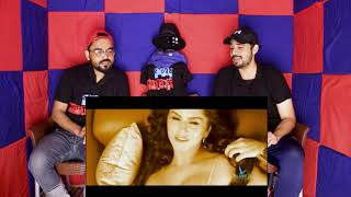 Pakistani Reaction on Mere Mehboob Qayamat Hogi | Honey Singh