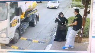 Cisjordanie : nouvelles attaques menées par des Palestiniens contre des Israéliens