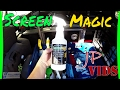 Screen Magic (Screen Cleaner)