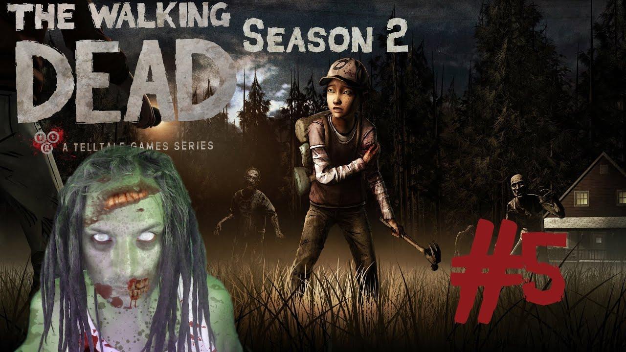 difficoltà a urinare zombies movie