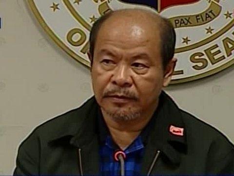 NTVL: SP03 Lascañas, pinatotohanan ang Davao Death Squad at inaming isa siya sa pasimuno nito