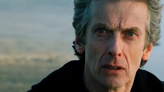 Doctor Who Series 9 2015: Teaser Trailer - BBC One