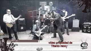 Brian Flynn y Juan Hernández - No hay amor