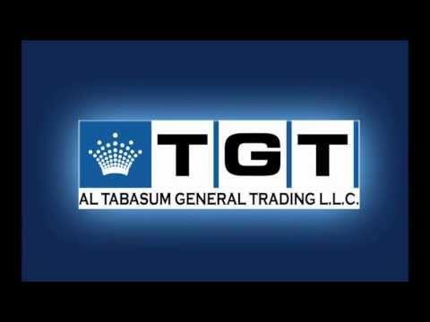Al Tabasum General Trading Company - Ajman UAE