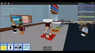 codes for roblox high school