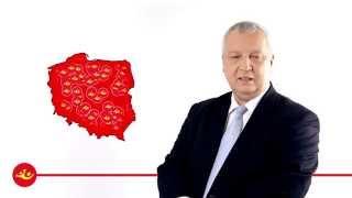 Poczta Polska pocztowym operatorem wyznaczonym 2016 2025